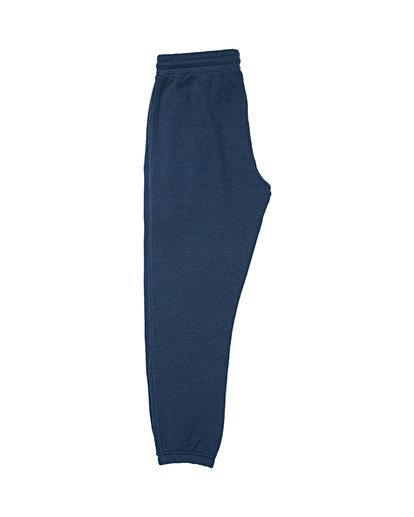 5 Hudson Sweatpants Blue M305WBHU Billabong