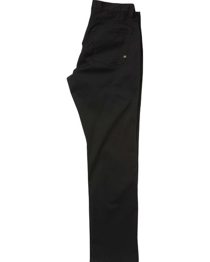 1 Fifty Pant  M310QBFT Billabong