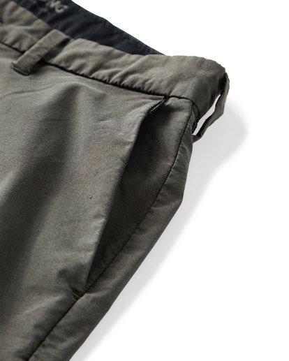 3 New Order X Overdye Pants Black M318VBSC Billabong