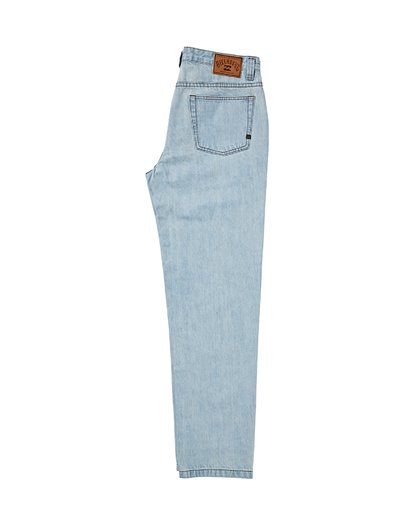 4 Fifty Jeans  M331VBFJ Billabong