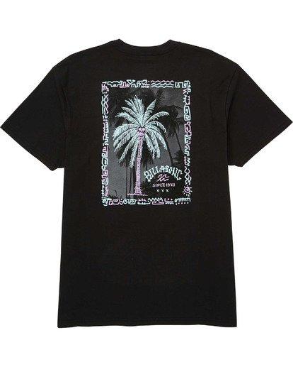 1 Bondeye T-Shirt  M404TBBO Billabong