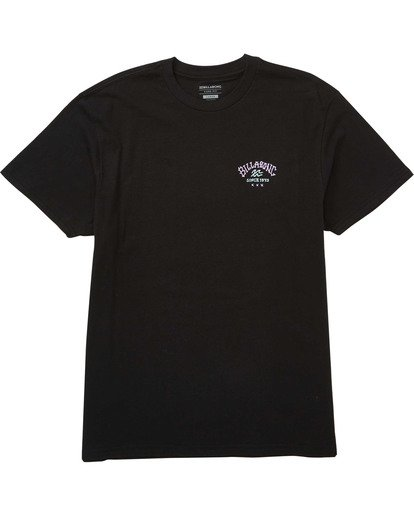 0 Bondeye T-Shirt  M404TBBO Billabong