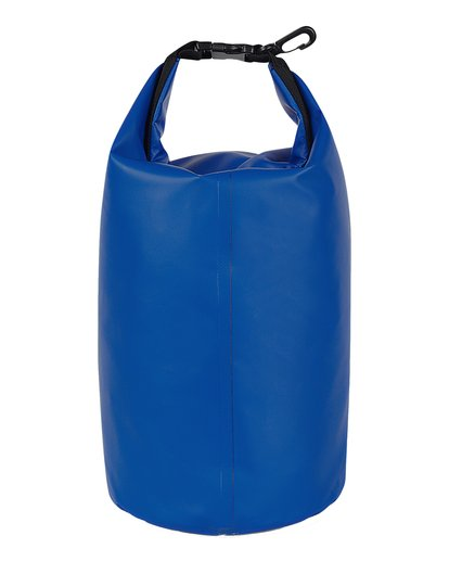 1 All Day Large Stash Bag Blue MABGTBLM Billabong