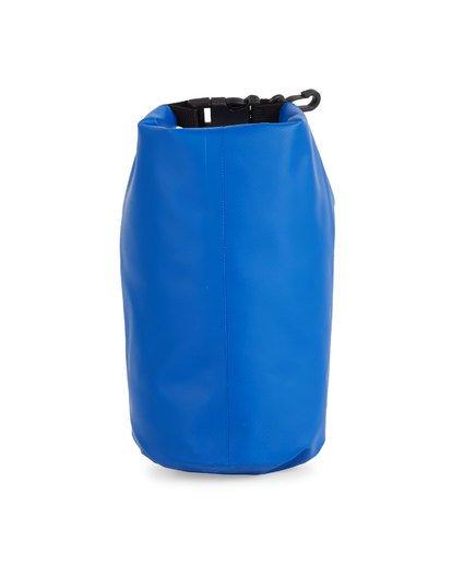3 All Day Small Stash Bag Blue MABGTBSM Billabong