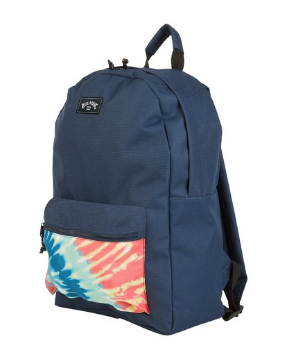 5 All Day Backpack  MABK1BAD Billabong