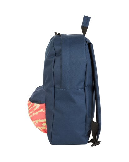 2 All Day Backpack  MABK1BAD Billabong