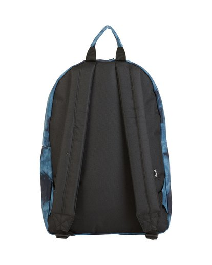 3 All Day Backpack Blue MABK1BAD Billabong