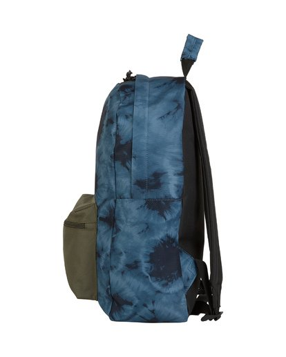 2 All Day Backpack Blue MABK1BAD Billabong