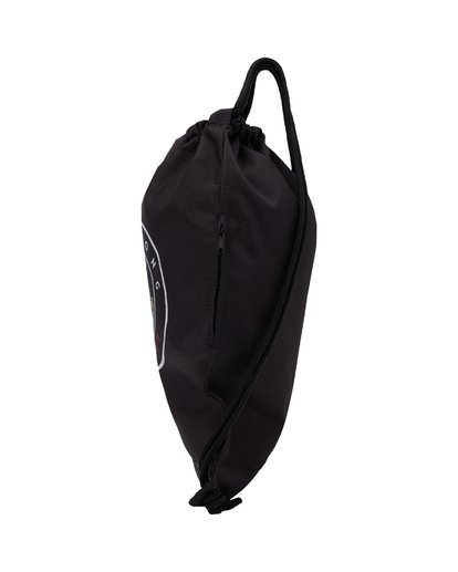 6 Hawaii Cinch Sack Black MABK1BHR Billabong