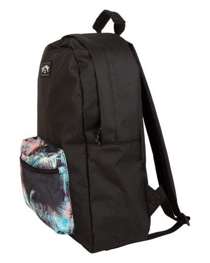3 All Day Backpack Grey MABK2BAD Billabong