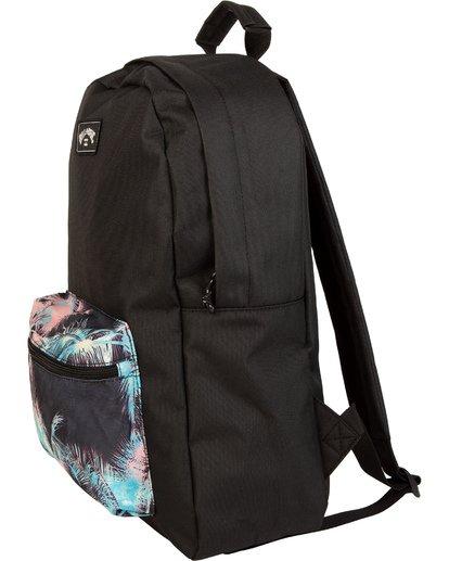 1 All Day Backpack Grey MABK2BAD Billabong