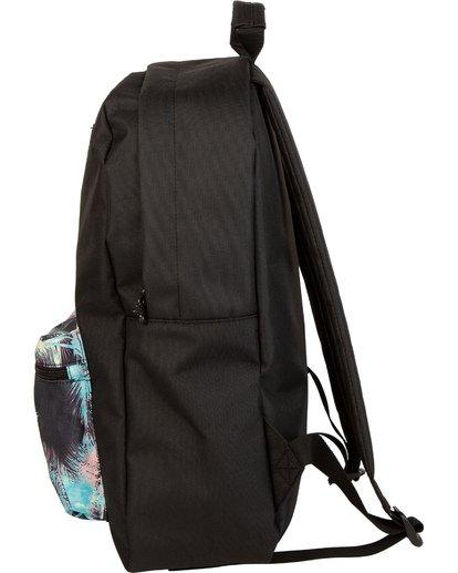 2 All Day Backpack Grey MABK2BAD Billabong