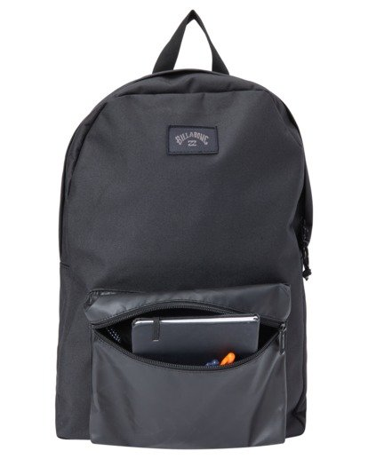 4 All Day Backpack Multicolor MABK3BAD Billabong