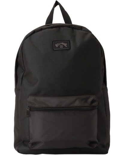 0 All Day Backpack Multicolor MABK3BAD Billabong