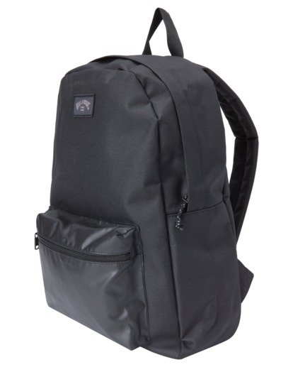 1 All Day Backpack Multicolor MABK3BAD Billabong