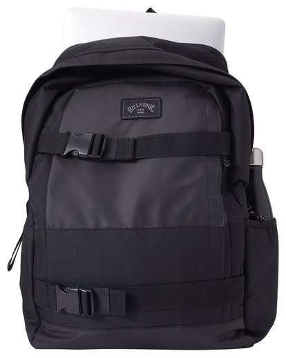 5 Command Skate Backpack Multicolor MABK3BCK Billabong
