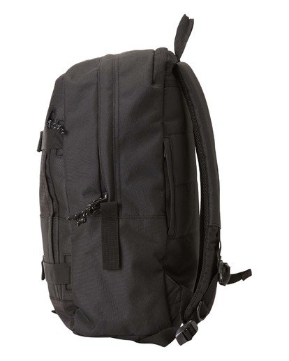 1 Command Skate Backpack Multicolor MABK3BCK Billabong