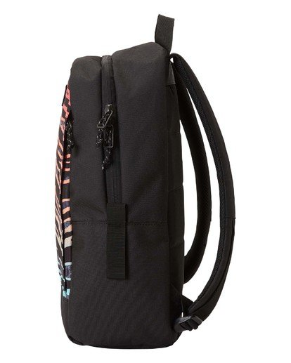 1 Command Lite Backpack Red MABK3BCL Billabong