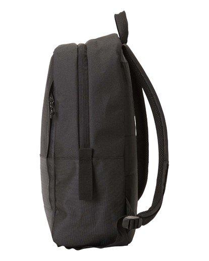 1 Command Lite Backpack Multicolor MABK3BCL Billabong