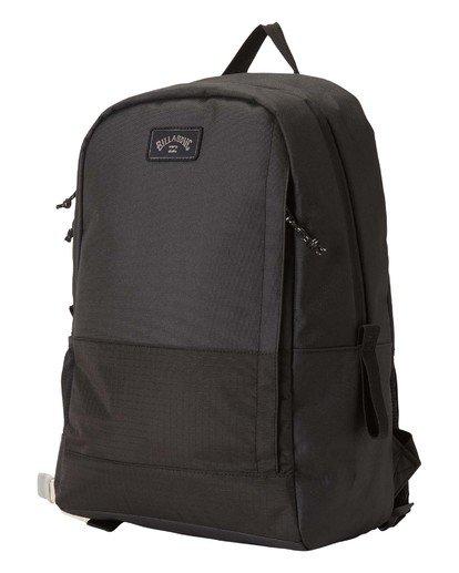 2 Command Lite Backpack Multicolor MABK3BCL Billabong