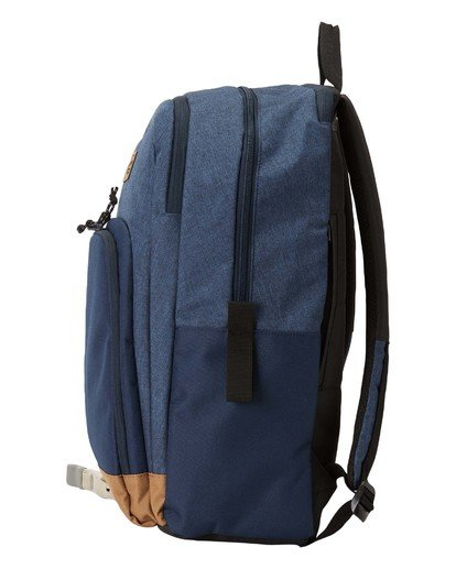 1 Command Pack Blue MABK3BCO Billabong