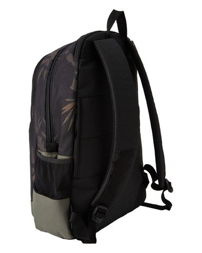 1 Command Pack Green MABK3BCO Billabong