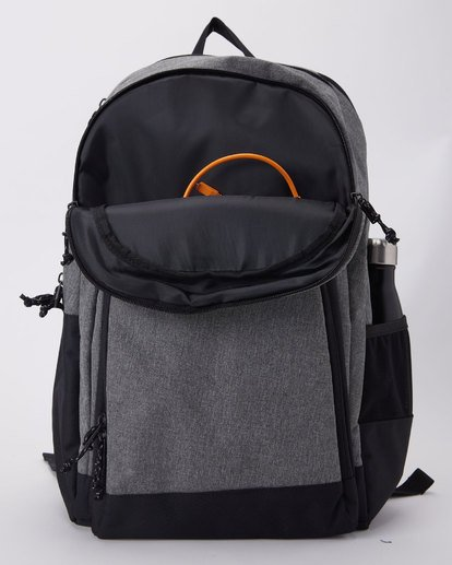 4 Command Pack Red MABK3BCO Billabong
