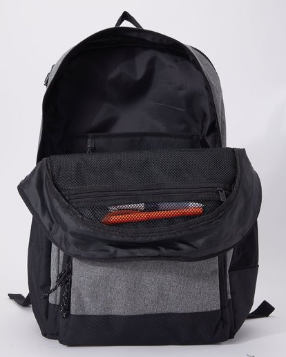 5 Command Pack Red MABK3BCO Billabong