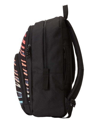 1 Command Pack Red MABK3BCO Billabong