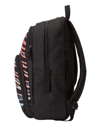 1 Command Pack 29L Large Backpack Red MABK3BCO Billabong