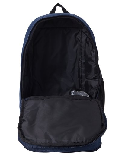 5 Juggernaught Backpack Blue MABK3BJU Billabong