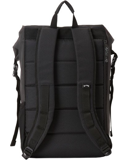 2 Venture Pack Multicolor MABK3BVE Billabong