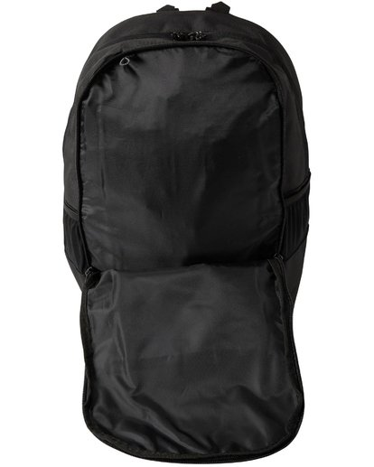 2 Command Lite Pack  MABKLCOL Billabong