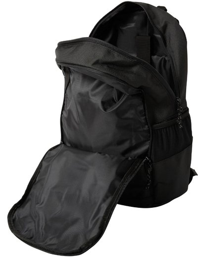 3 Command Lite Pack  MABKLCOL Billabong