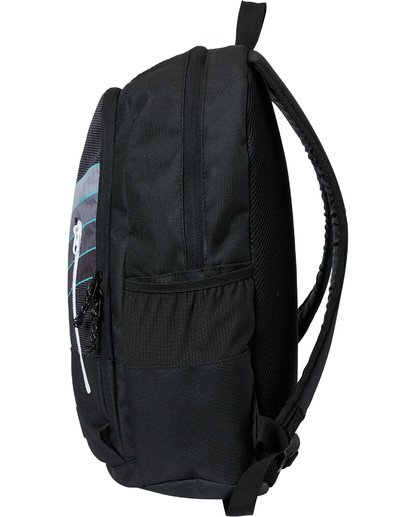 1 Command Lite Pack  MABKLCOL Billabong