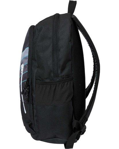 1 Command Lite Pack Black MABKLCOL Billabong