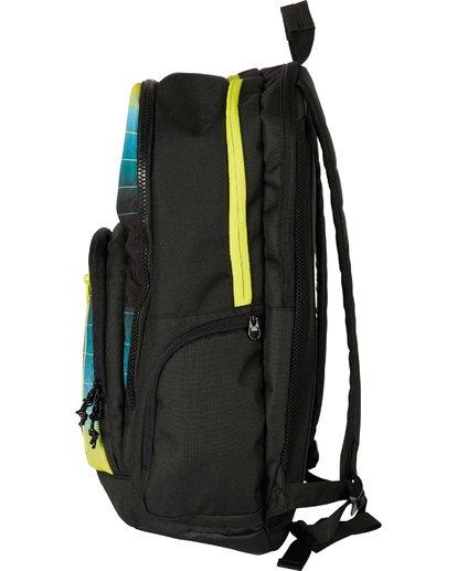 1 Command Backpack  MABKLCOM Billabong