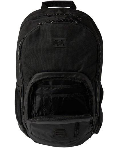 3 Command Backpack Grey MABKLCOM Billabong