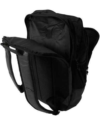 5 Command Backpack Grey MABKLCOM Billabong
