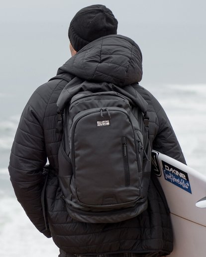 0 Surf Trek Pack  MABKLSUT Billabong