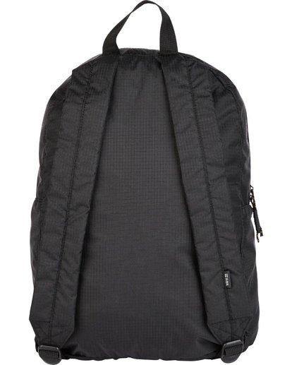3 All Day A/Div Backpack  MABKNBAA Billabong