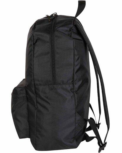 1 All Day A/Div Backpack  MABKNBAA Billabong