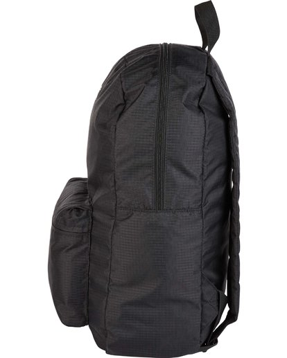 2 All Day A/Div Backpack  MABKNBAA Billabong