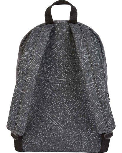 2 All Day Canvas Backpack  MABKPBAD Billabong