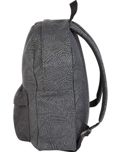 1 All Day Canvas Backpack  MABKPBAD Billabong