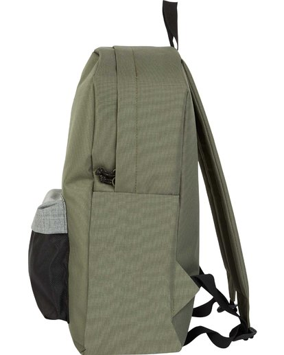 1 All Day Backpack  MABKQBAD Billabong