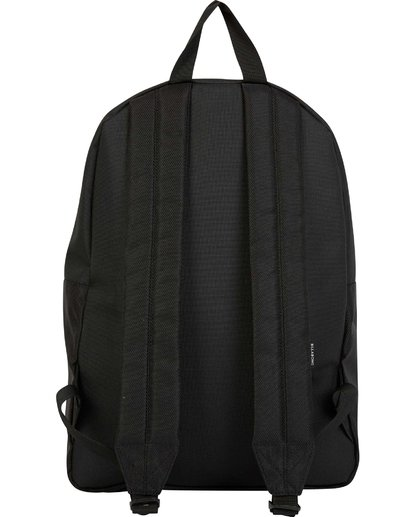 2 All Day Backpack Grey MABKQBAD Billabong