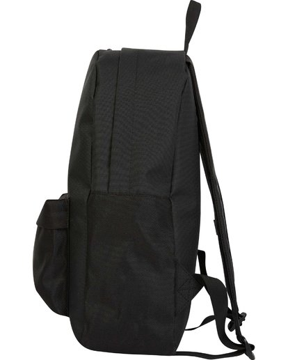 1 All Day Backpack Grey MABKQBAD Billabong