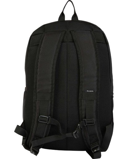 2 Command Skate Backpack  MABKQBCK Billabong