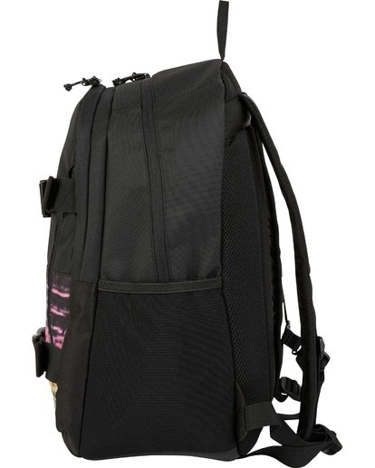 1 Command Skate Backpack  MABKQBCK Billabong